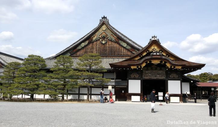 castelo-nijo-nijojo-castle-palacio-ninomaru-kyoto-quioto-japao-relatos-viagem-roteiro