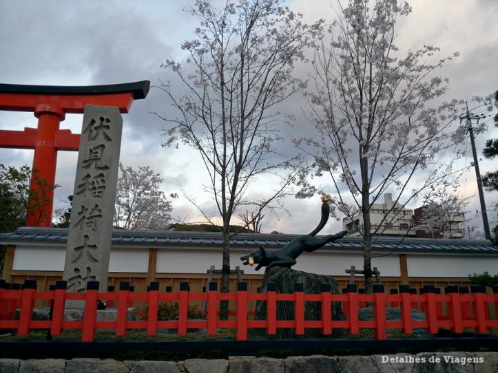 fushimi-inari-shrine-santuario-relatos-viagem-japao-roteiro-dicas-2