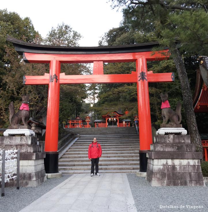 fushimi-inari-shrine-santuario-relatos-viagem-japao-roteiro-dicas-3