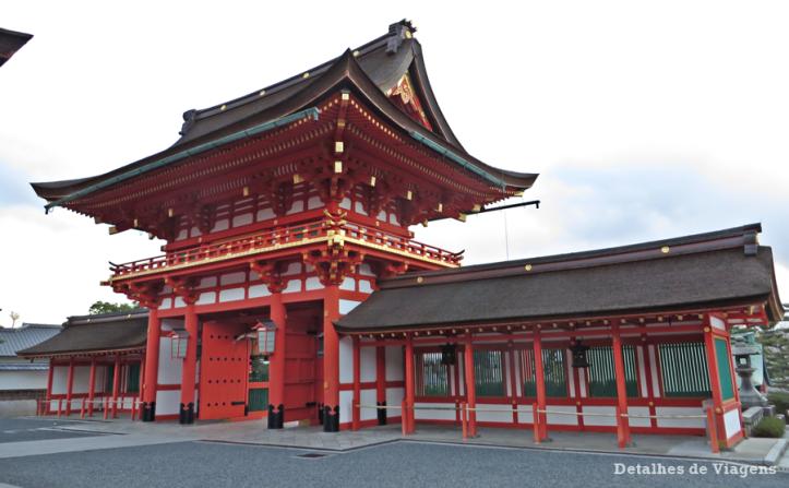 fushimi-inari-shrine-santuario-relatos-viagem-japao-roteiro-dicas-4