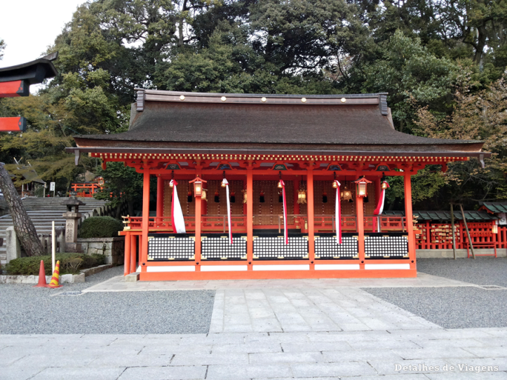 fushimi-inari-shrine-santuario-relatos-viagem-japao-roteiro-dicas-5