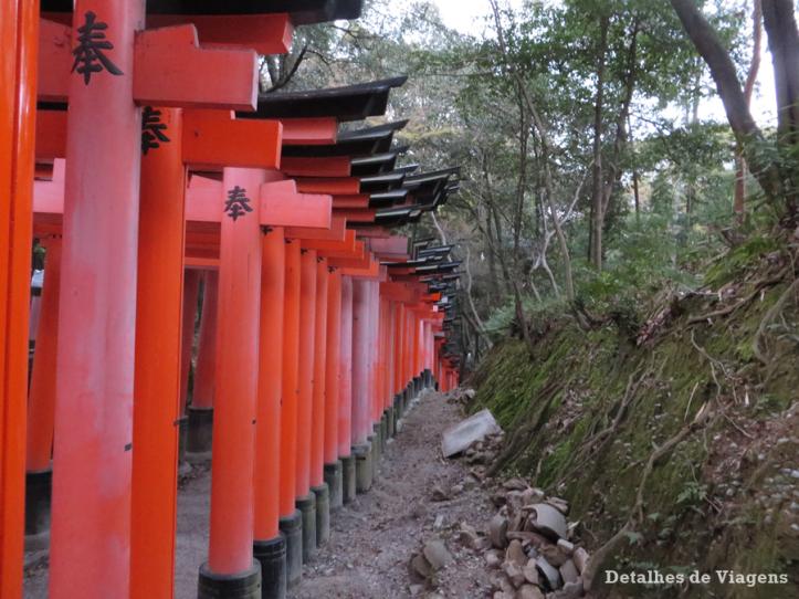 fushimi inari shrine trilha santuario relatos viagem japao roteiro dicas 4.png