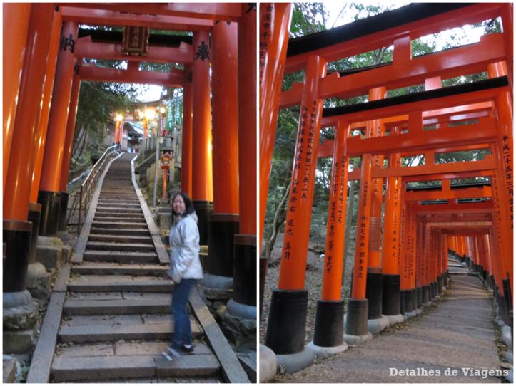 fushimi inari shrine trilha santuario relatos viagem japao roteiro dicas 5.png