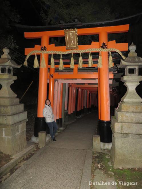 fushimi-inari-shrine-trilha-santuario-relatos-viagem-japao-roteiro-dicas-7