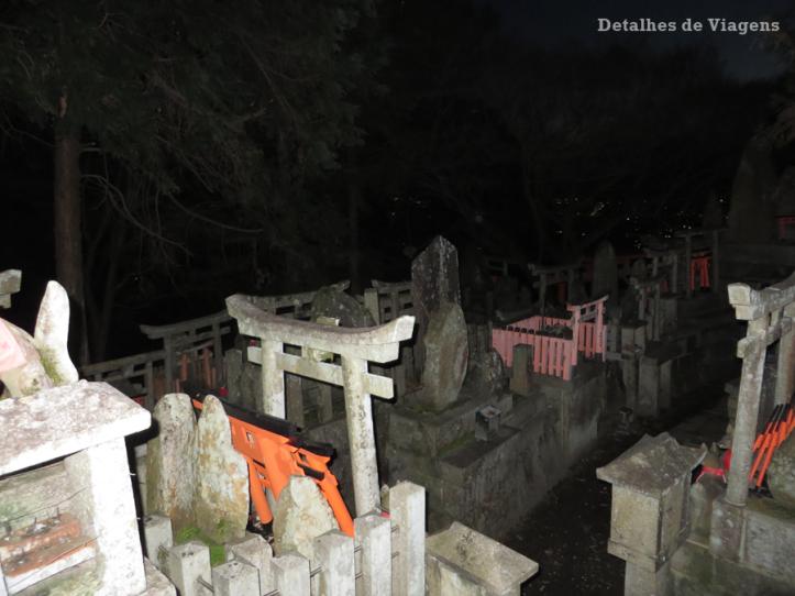 fushimi inari shrine trilha santuario relatos viagem japao roteiro dicas 9.png