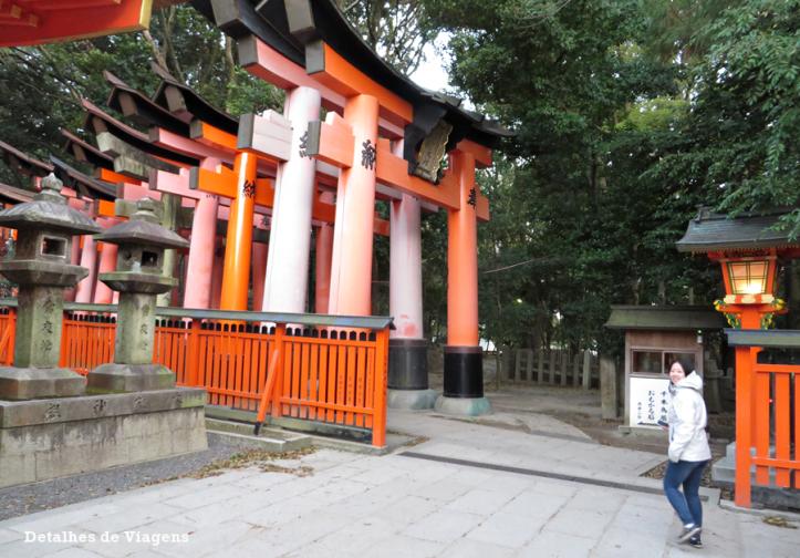 fushimi-inari-shrine-trilha-santuario-relatos-viagem-japao-roteiro-dicas