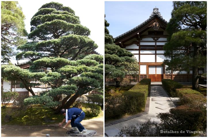 ginkakuji-templo-de-prata-kyoto-relatos-viagem-roteiro-2