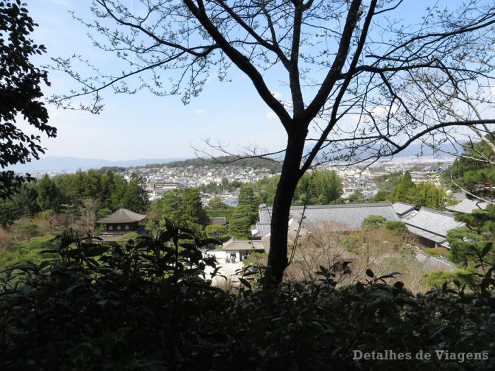 ginkakuji-templo-de-prata-kyoto-relatos-viagem-roteiro-4