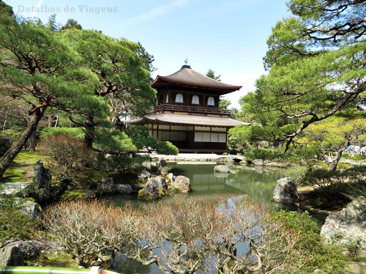 ginkakuji-templo-de-prata-kyoto-relatos-viagem-roteiro-5
