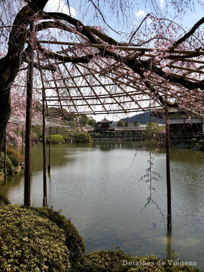 heian-shrine-jardim-lago-ponte-coberta-taihei-kaku-hashidono-kyoto-quioto-relatos-viagem-japao-roteiro