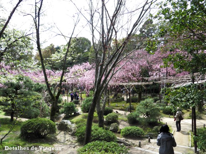 heian-shrine-jardim-sakura-cerejeiras-kyoto-quioto-relatos-viagem-roteiro