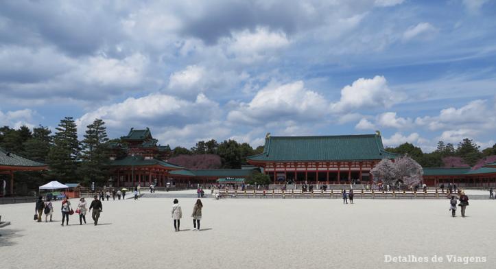 heian-shrine-kyoto-quioto-relatos-viagem-roteiro-2