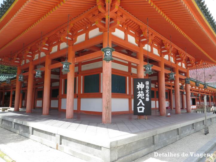 heian-shrine-kyoto-quioto-relatos-viagem-roteiro-3