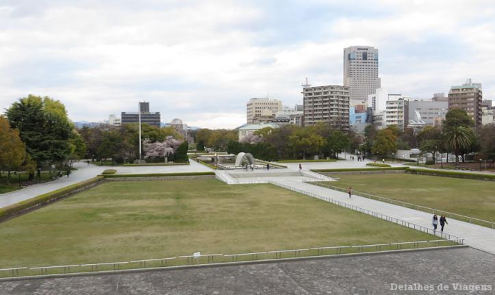 hiroshima museu memorial da paz roteiro japao relatos viagem dicas 11.png