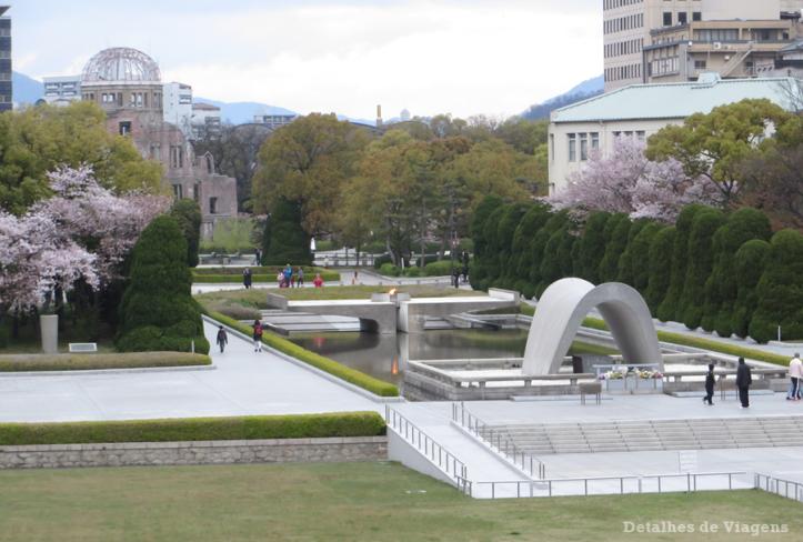 hiroshima museu memorial da paz roteiro japao relatos viagem dicas 12.png