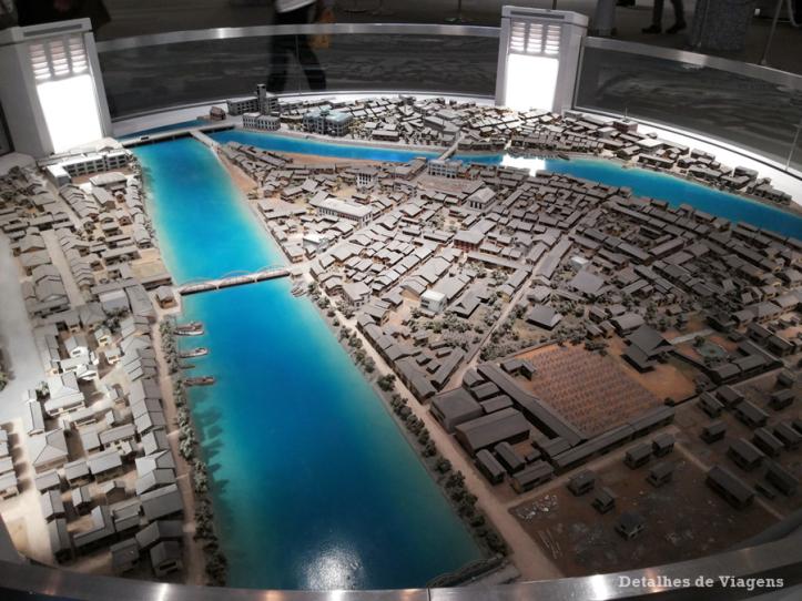 hiroshima museu memorial da paz roteiro japao relatos viagem dicas 2.png