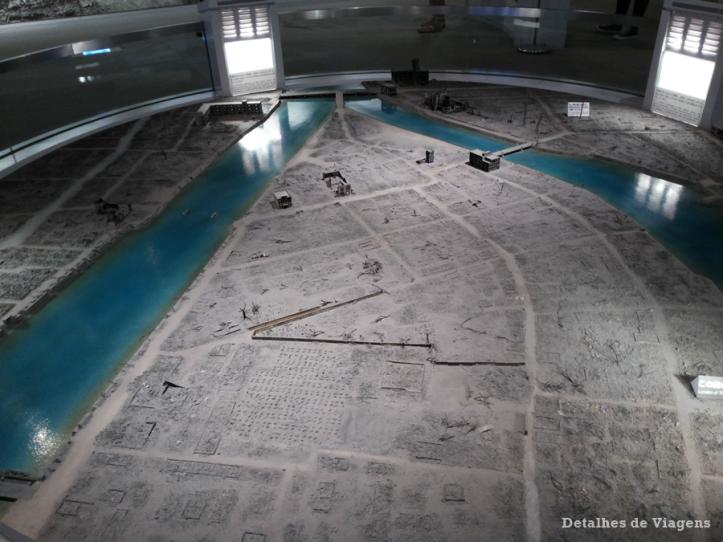 hiroshima museu memorial da paz roteiro japao relatos viagem dicas 3.png