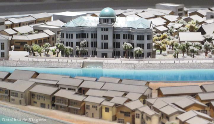 hiroshima museu memorial da paz roteiro japao relatos viagem dicas 4.png