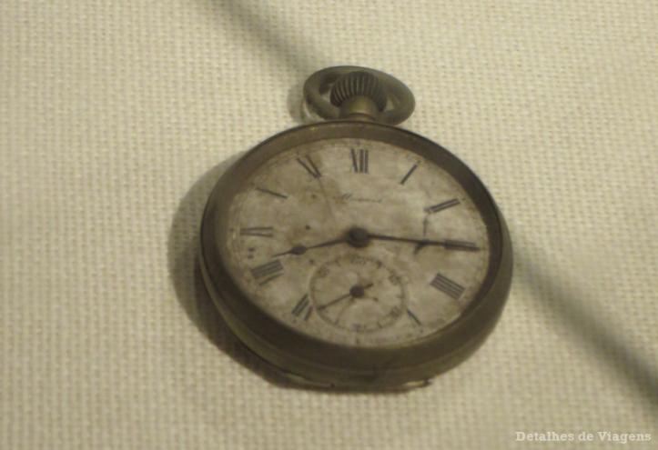hiroshima museu memorial da paz roteiro japao relatos viagem dicas 5.png