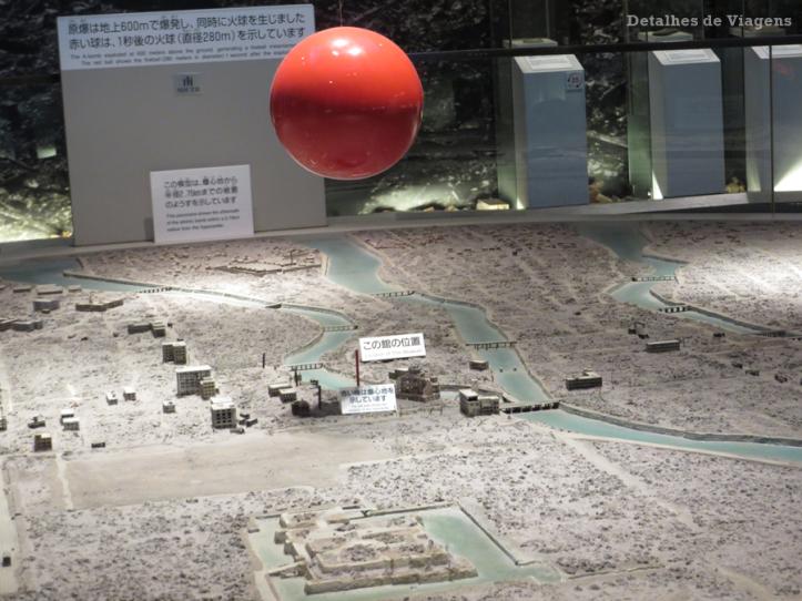 hiroshima museu memorial da paz roteiro japao relatos viagem dicas 7.png