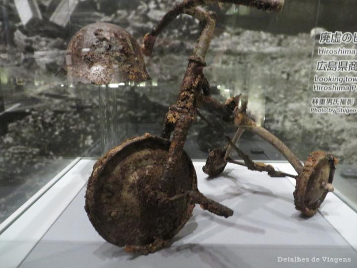 hiroshima museu memorial da paz roteiro japao relatos viagem dicas 8.png