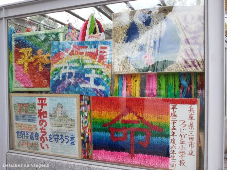 hiroshima roteiro japao relatos viagem dicas 11.png