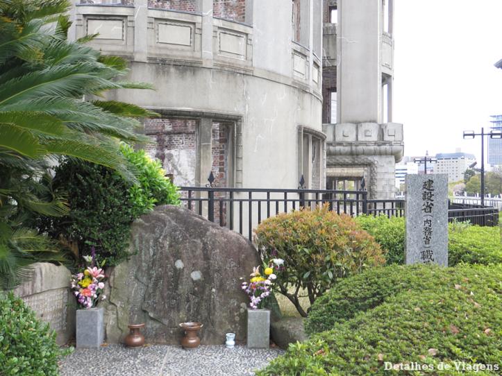 hiroshima roteiro japao relatos viagem dicas 2.png