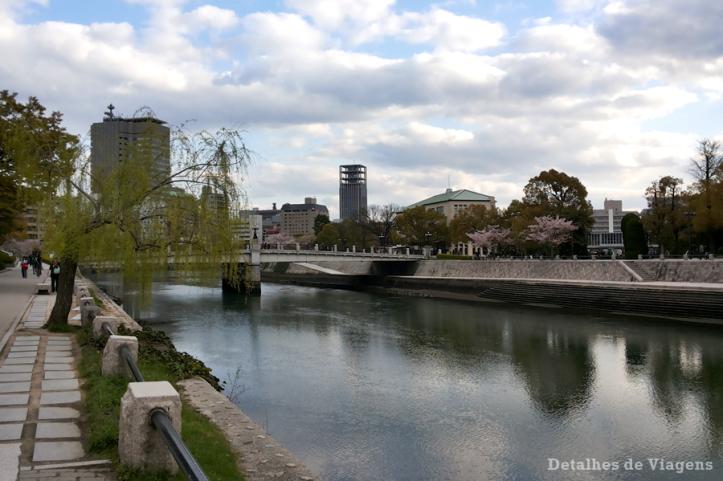 hiroshima roteiro japao relatos viagem dicas 3.png