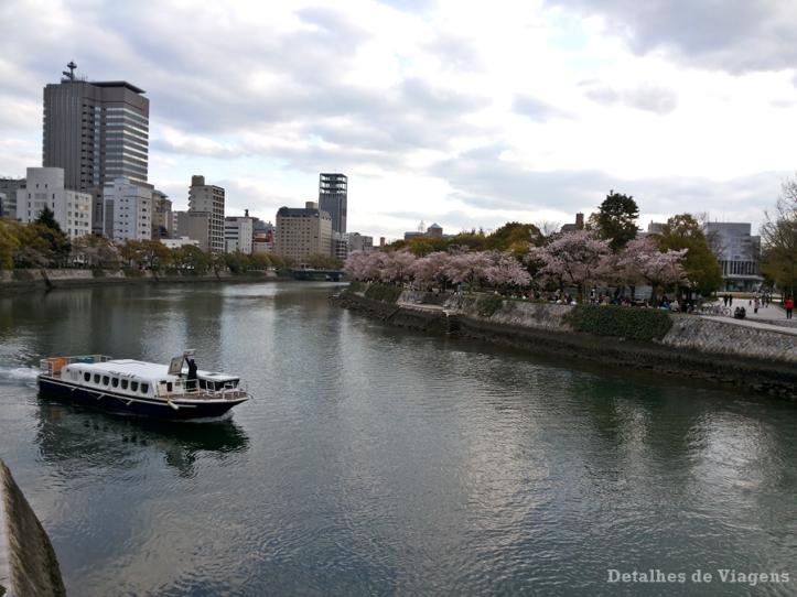 hiroshima roteiro japao relatos viagem dicas 6.png