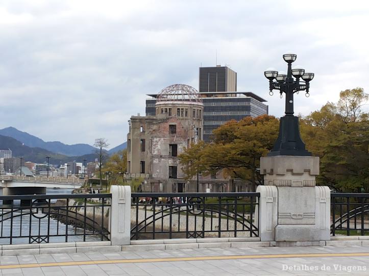 hiroshima-roteiro-japao-relatos-viagem-dicas-9