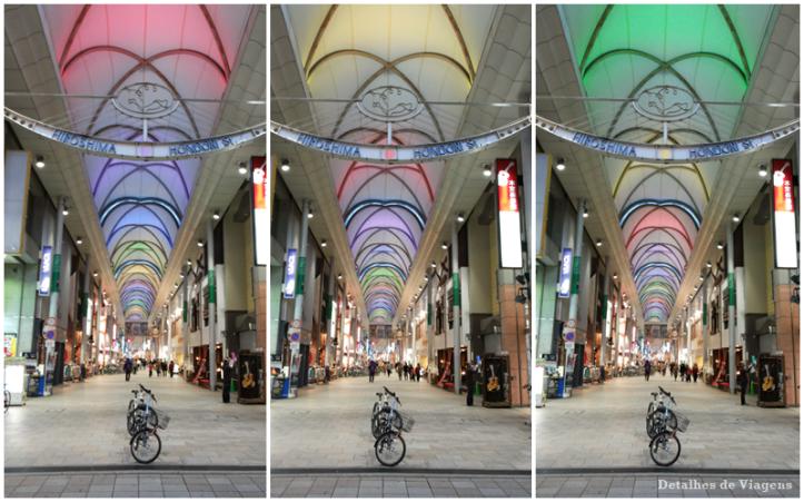 hiroshima-rua-hondori-street-roteiro-japao-relatos-viagem-dicas