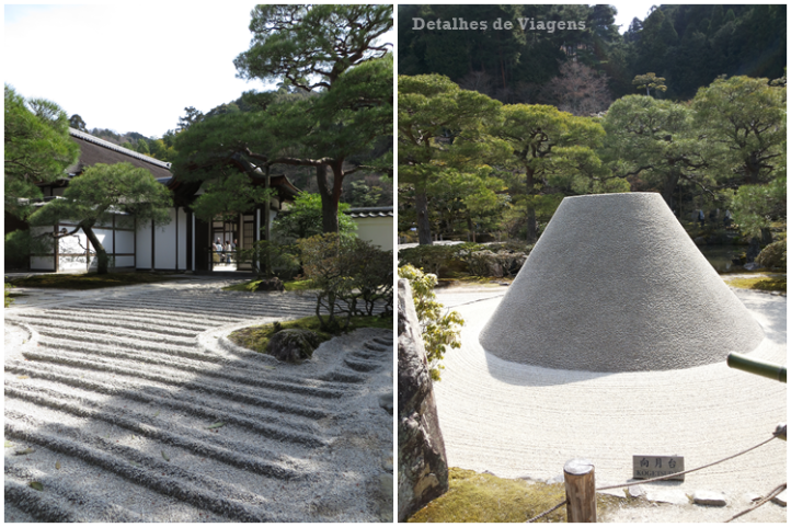 jardim-de-areia-ginkakuji-templo-de-prata-kyoto-quioto-relatos-viagem-roteiro-dicas-1