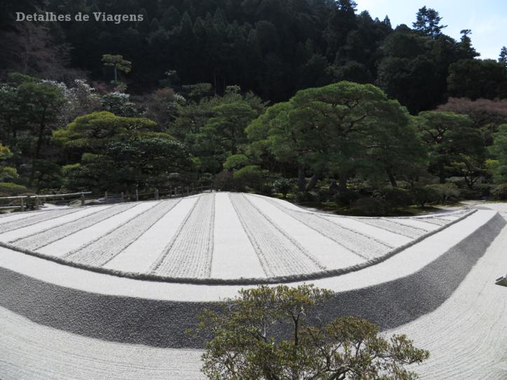 jardim-de-areia-ginkakuji-templo-de-prata-kyoto-quioto-relatos-viagem-roteiro-dicas-2