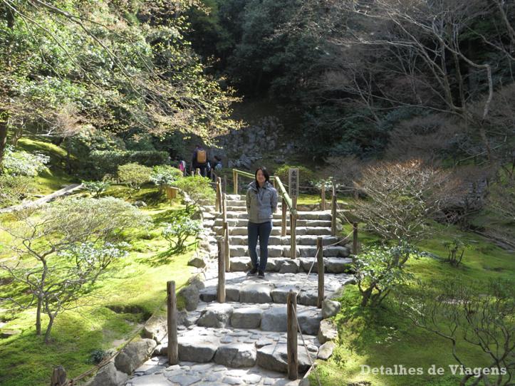 jardim-de-musgos-ginkakuji-templo-de-prata-kyoto-relatos-viagem-roteiro-2