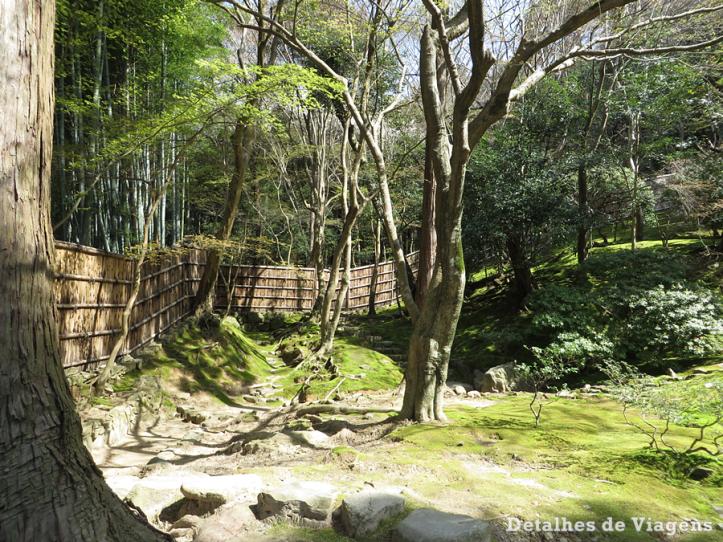 jardim-de-musgos-ginkakuji-templo-de-prata-kyoto-relatos-viagem-roteiro