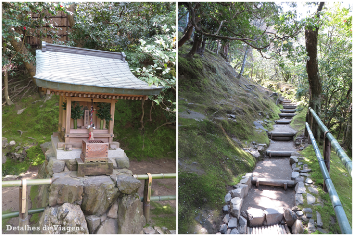 jardim-ginkakuji-templo-de-prata-kyoto-relatos-viagem-roteiro