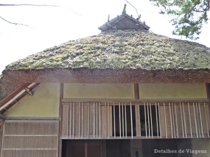 kinkakuji-templo-dourado-kyoto-quioto-casa-de-cha-sekkatei-roteiro-viagem-dicas-o-que-fazer-em-quioto-atracoes