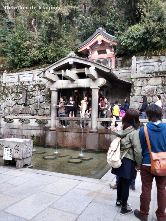kiyomizudera-kyoto-quioto-roteiro-japao-dicas-viagem-2