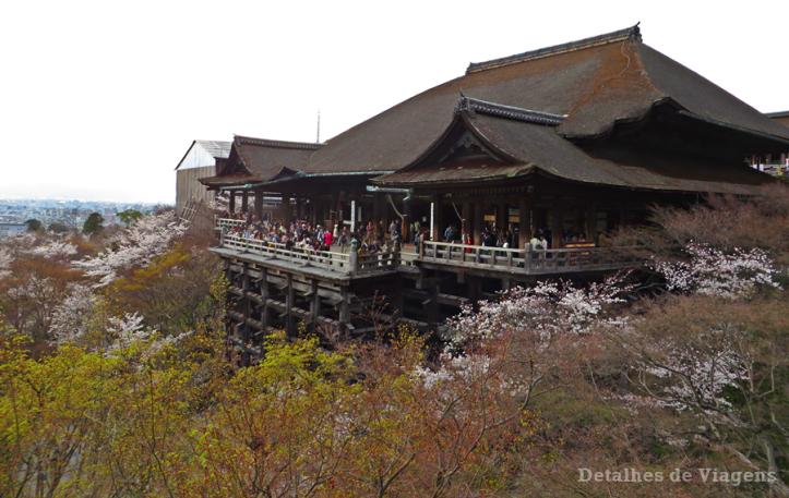 kiyomizudera-kyoto-quioto-roteiro-japao-dicas-viagem