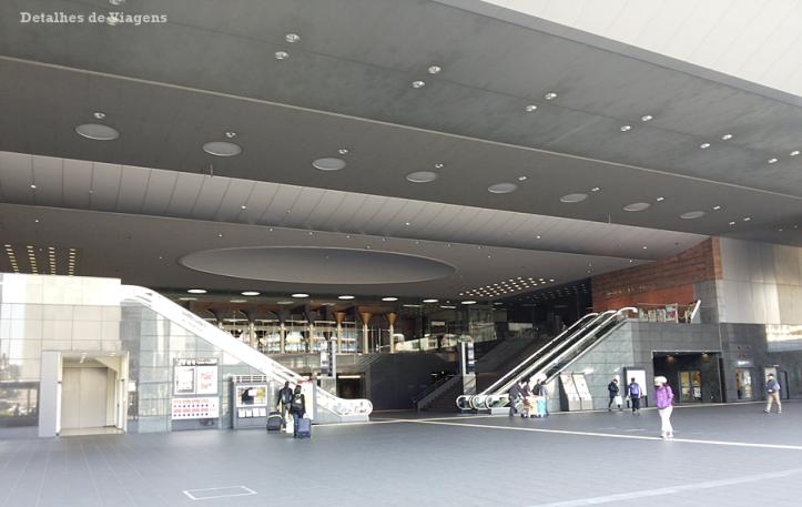 kyoto-station-relatos-viagem-roteiro-japao-dicas-2