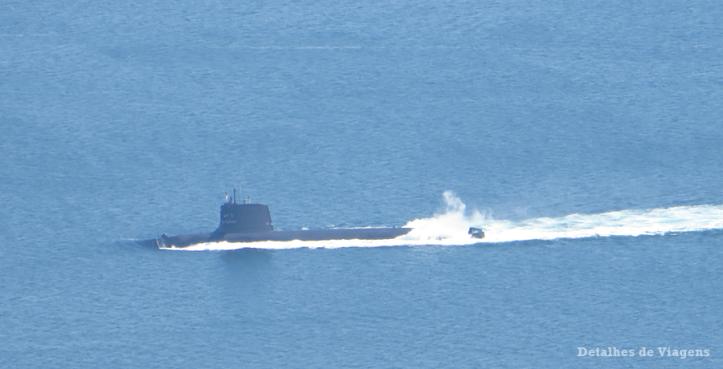 miyajima-monte-misen-submarino-roteiro-japao-relatos-de-viagem-dicas-o-que-fazer-2