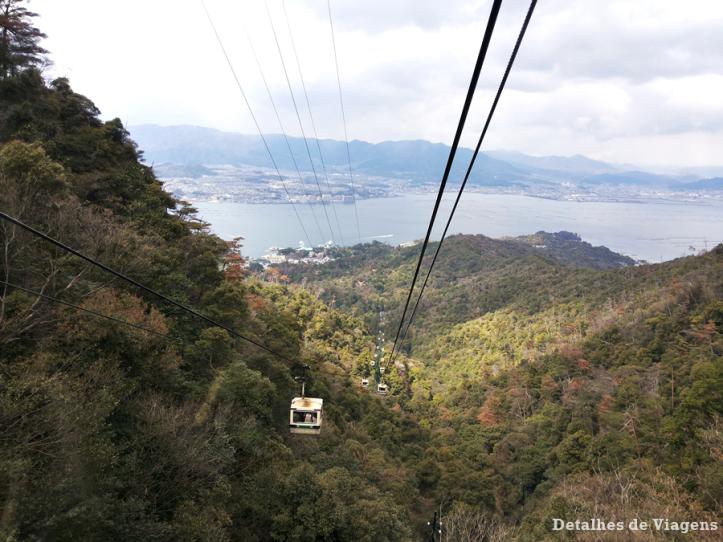 miyajima ropeway teleferico cable car bonde suspenso roteiro japao relatos de viagem dicas o que fazer 2.png
