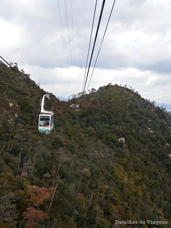 miyajima-ropeway-teleferico-cable-car-bonde-suspenso-roteiro-japao-relatos-de-viagem-dicas-o-que-fazer-4