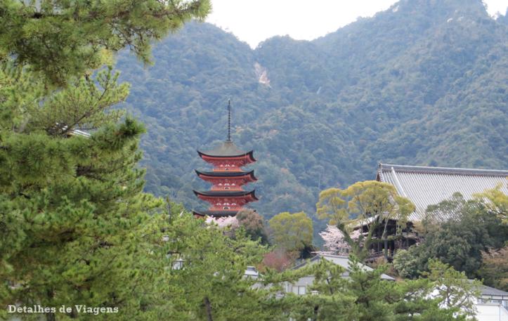 miyajima roteiro japao relatos de viagem dicas o que fazer 4.png
