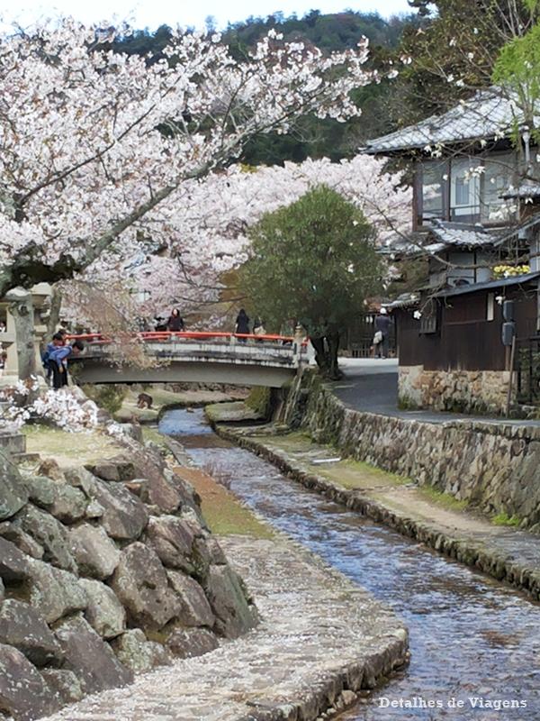 miyajima roteiro japao relatos de viagem dicas o que fazer 6.png