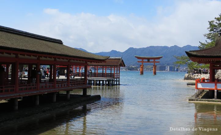 miyajima-santuario-itsukushima-shrine-roteiro-japao-relatos-de-viagem-dicas-o-que-fazer-2