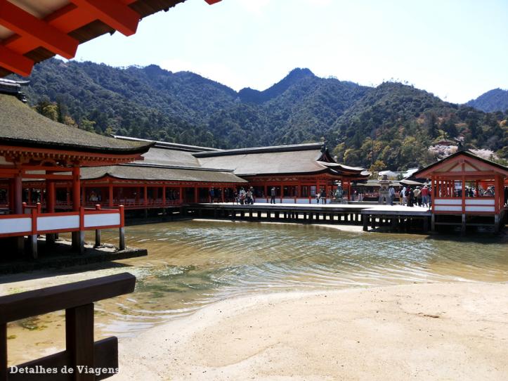 miyajima-santuario-itsukushima-shrine-roteiro-japao-relatos-de-viagem-dicas-o-que-fazer
