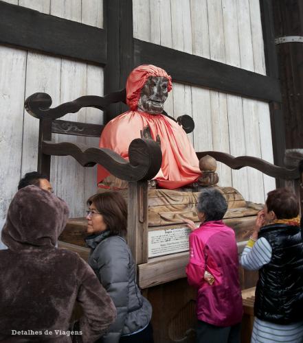 nara-binzuru-estatua-relatos-de-viagem-roteiros-dicas-japao