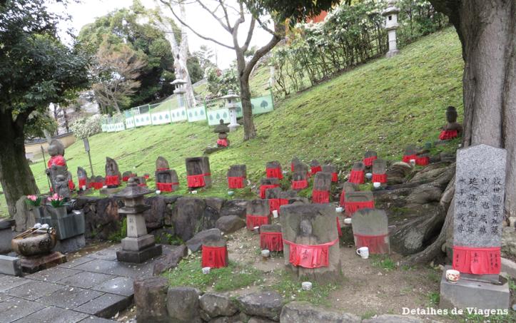 nara-estatuas-jizo
