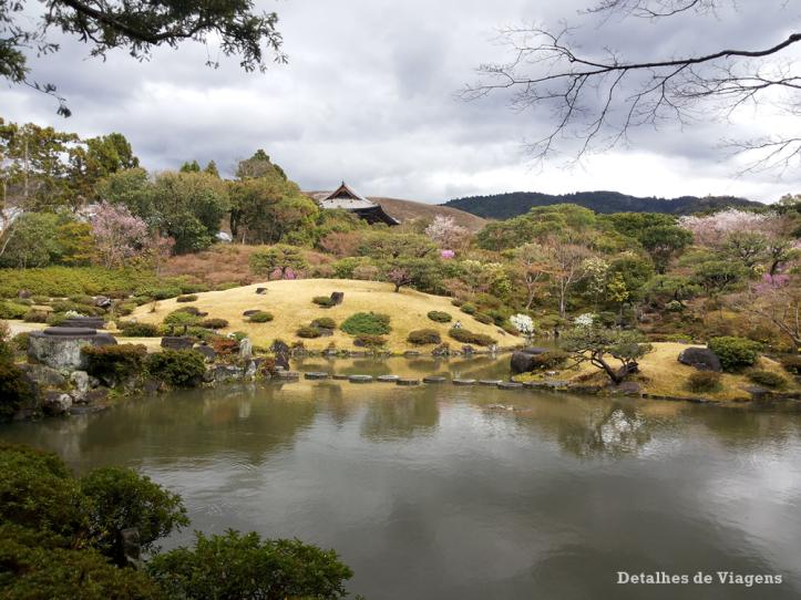nara-isuien-garden-jardim-relatos-de-viagem-roteiro-japao-dicas-o-que-fazer-4